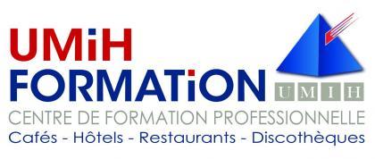 logoumih_formation_2012