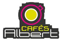 Logo C-Albert-2016-ss-fond - Copie