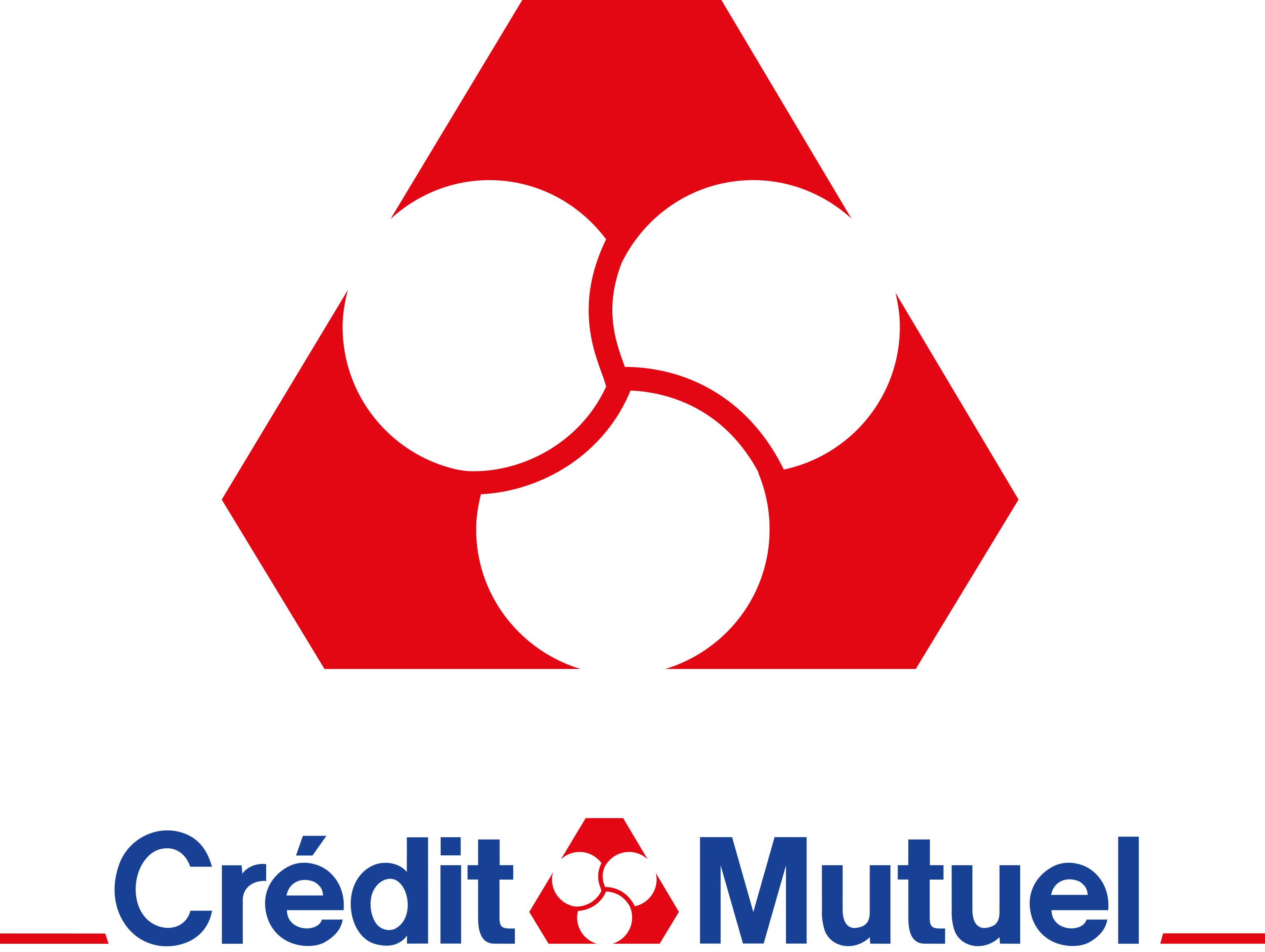 credit-mutuel_inst_carré-Q