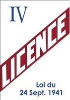 licence-4