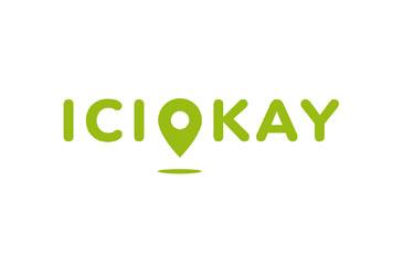 iciokay