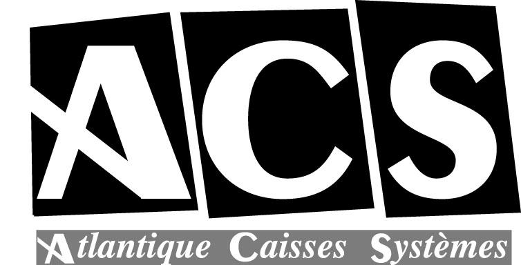 Logo ACS (ok)
