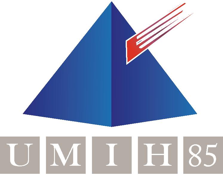 L'Umih 85 s'engage à vos côtés